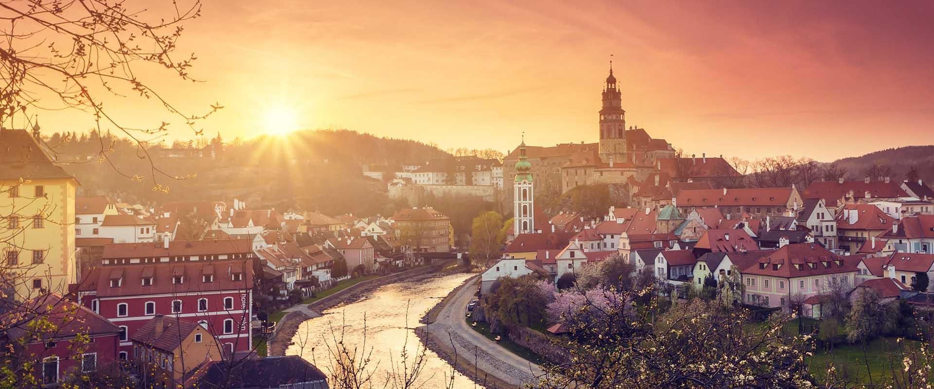 Czech Republic Public Holidays PublicHolidayscz